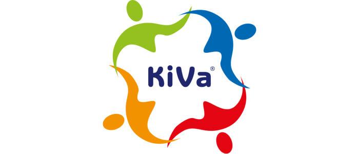 programa Kiva